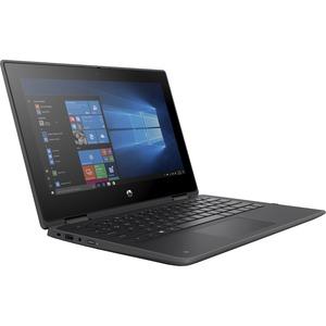 HP ProBook x360 11 G5 EE 11.6inTouchscreen 2 in 1 Notebook - HD - 1366 x 768 - Intel Cele