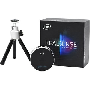 Intel RealSense LiDAR Camera L515 - 5 Pack