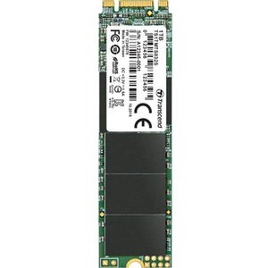 1TB SINGLE SIDE M.2 2280 SSD SATA BM KEY TLC