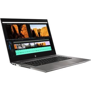 SBUY ZBSG5 I9-9880H 15.6 32GB/1T PC INTEL I9-9880H 15.6 FHD AG LED UWVA DSC W