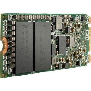 1.92TB NVME X4 RI M.2 22110 DS SSD