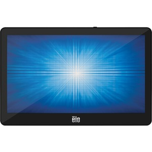 Elo 1302L 13.3inLCD Touchscreen Monitor - 16:9 - 25 ms - 13inClass - Projected Capacitiv