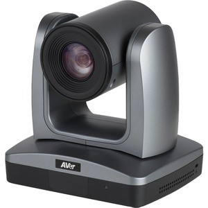 AVER PTZ330N PROFESSIONAL LIVE STREAMING PTZ CAMERA WITH NDI/HX