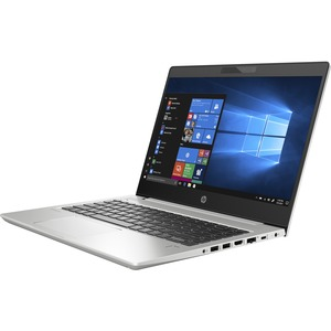 HP K12 PB440G6 CEL4205U 14 4GB/128 PC