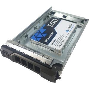 AXIOM 240GB EV200 LFF SSD FOR DELL