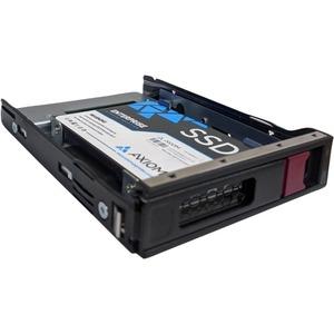 Axiom EV200 480 GB Solid State Drive - Internal - SATA (SATA/600) - Server Device Supporte