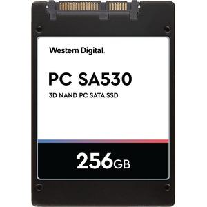 256GB M.2 2280 SATA CLIENT SSD