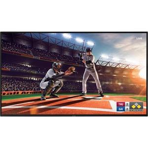 4T-B70CJ1U 70IN LED LCD MON 4K