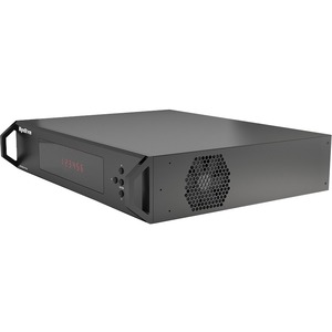 1080P HD HDBASET 6X6 MATRIX