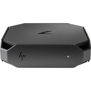 HP Z2G4M I59500 16GB/2TB PC