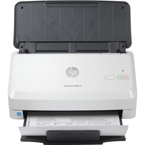 HP SCANJET PRO 3000 S4 SHEET-FEED SCANNE