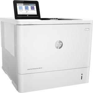 HP LASERJET ENTERPRISE M610DN .