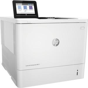 HP LASERJET ENTERPRISE M611DN .