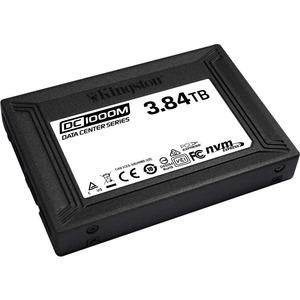 3840G DC1000M U.2 ENTERPRISE NVME SSD
