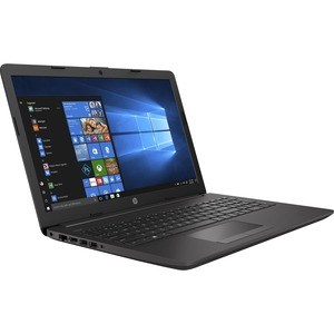 HP 255 G7 15.6inNotebook - AMD Ryzen 5 3500U Quad-core (4 Core) 2.10 GHz - 8 GB RAM - 256