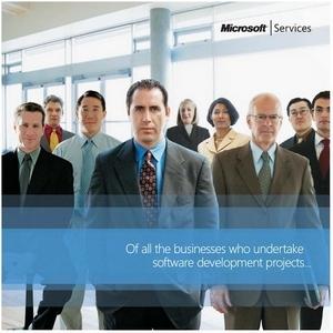 Microsoft Core CAL - Software Assurance - 1 CAL