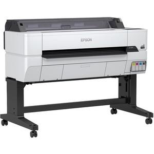 """Epson SureColor T5475 Inkjet Large Format Printer - 36"""" Print Width - Color"""