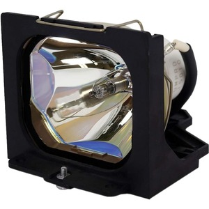 BTI Projector Lamp - 150 W Projector Lamp - 2000 Hour