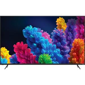 VIZIO M M65Q8-H1 64.5inSmart LED-LCD TV - 4K UHDTV - Full Array LED Backlight - 3840 x 21