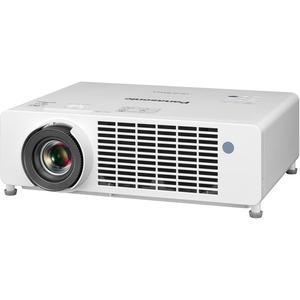 3500 LM WUXGA RGB LED DLP PROJECTOR