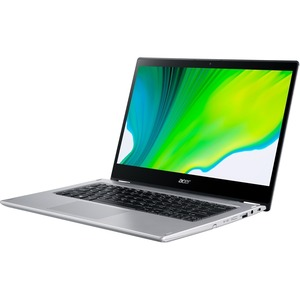 Acer Spin 3 SP314-54N SP314-54N-314V 14inTouchscreen 2 in 1 Notebook - Full HD - 1920 x 1
