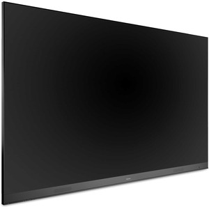 135INCH LED COMMERCIAL DISPLAY