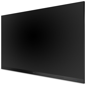 163INCH  LED COMMERCIAL DISPLAY