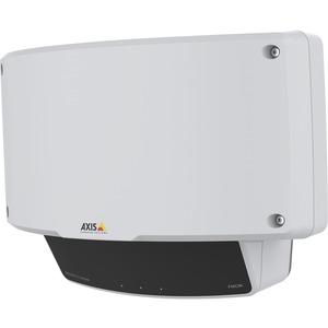 AXIS D2110-VE Security Radar - Wall Mountable-Pole-mountable-Bracket Mount for Outdoor-Cam