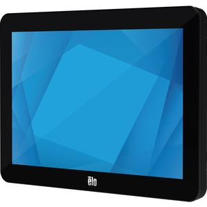 Elo 1002L 10.1inLCD Touchscreen Monitor - 16:10 - 29 ms - 10inClass - Projected Capaciti