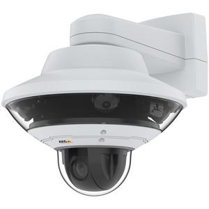 AXIS Q6010-E 60 Hz 5 Megapixel Network Camera