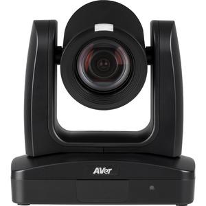 AVer TR311HN Video Conferencing Camera - 2 Megapixel - 60 fps - USB 3.0 - TAA Compliant -