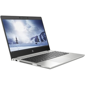 HP mt22 14inThin Client Notebook - Full HD - 1920 x 1080 - Intel Celeron 5205U Dual-core