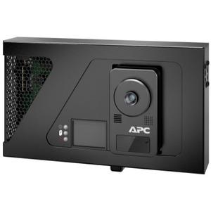APC by Schneider Electric NetBotz Environmental Monitoring System