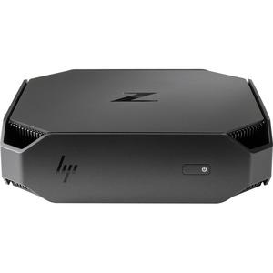 CUSTOM Z2G4M I7-8700 64GB 512GB
