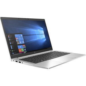 HP EliteBook 835 G7 13.3inNotebook - Full HD - 1920 x 1080 - AMD Ryzen 5 PRO (4th Gen) 46