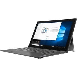 Lenovo IdeaPad Duet 3 10IGL5 82AT006PUS 10.3inTouchscreen 2 in 1 Notebook - WUXGA - 1920