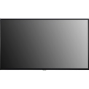 LG 49UH5F-H Digital Signage Display - 49inLCD - 3840 x 2160 - LED - 500 Nit - 2160p - HDM