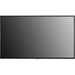LG 49UH5F-H Digital Signage Display - 49inLCD - 3840 x 2160 - LED - 500 Nit - 2160p - HDM