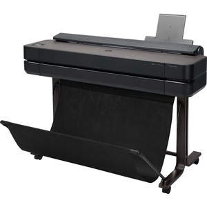 HP DESIGNJET T650 36 PRINTER