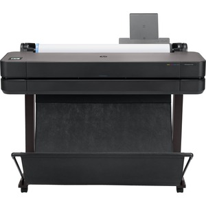 HP DESIGNJET T630 36 PRINTER