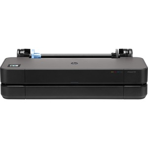 HP DESIGNJET T230 24 PRINTER