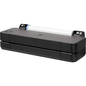 HP DESIGNJET T250 24 PRINTER