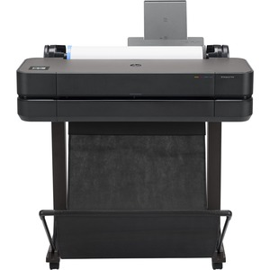 HP DESIGNJET T630 24 PRINTER