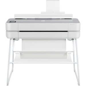 HP DJ STUDIO 24 PRINTER (STEEL TOP)