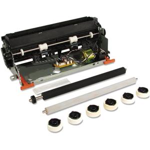 Lexmark Maintenance Kit 99A2420 - Large