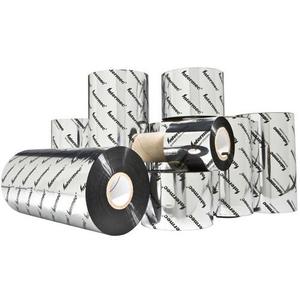 Intermec ThermaMAX 2000 TMX2200 Ribbon 12022006 - Large