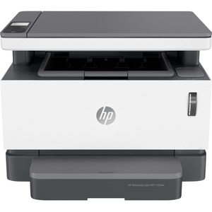 HP NEVERSTOP LASER MFP 1202NW PRINTER