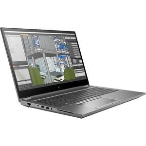 SBUY ZB15G7 I9-10885H 15 16GB/512