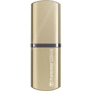 128GB USB3.1 PEN DRIVE METALLIC GOLD