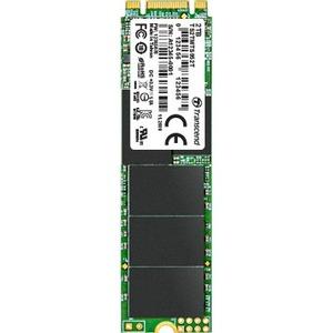 64GB M.2 2280 SSD SATA3 BM KEY 3D TLC PE: 3K